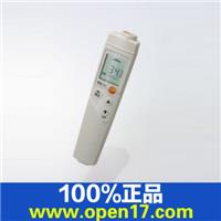 testo 826T2红外测温仪
