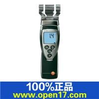 testo 616木材建材水分仪
