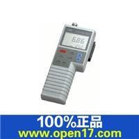 Jenco 6350手持式PH计