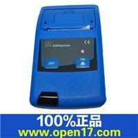 菲索烟气分析仪红外打印机