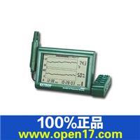 EXTECH RH520温湿度记录仪