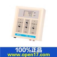 Jenco 6715工业酸度控制器