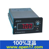 Jenco 692工业pH变送器 Jenco 692单机