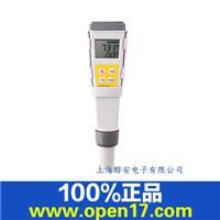 Jenco pH630笔式pH计 Jenco pH630