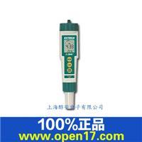 pH100 防水pH笔