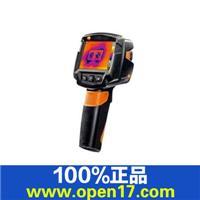 德图testo 870-1热像仪