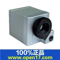 PI200在线式红外热像仪