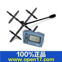 TSI 8715风压计