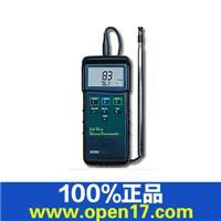 407123热线风速仪