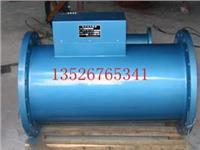 DN150电子水处理器,电子除垢仪价格,电子水处理器生产厂家