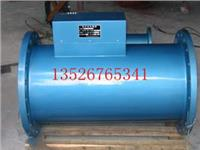 DN200电子水处理器,电子除垢仪价格,电子水处理器生产厂家
