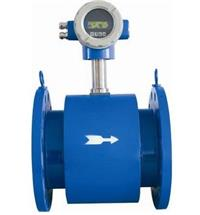 DN1600电磁流量计。电磁流量计价格,智能电磁流量计生产厂家