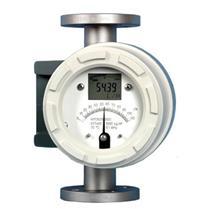 DN15浮子流量计,金属管浮子流量计价格,浮子流量计生产厂家
