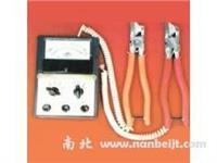 QLY-4 水份测定仪,粮食水份测定仪价格,水份测定仪生产厂家