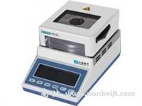DHS16-A 水份测定仪, 水份测定仪 价格,水份测定仪生产厂家