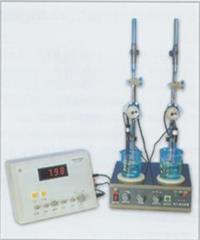 厂家直销自动电位滴定仪 自动电位滴定仪