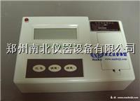 农药残留速测仪 NY-5D