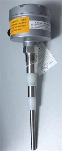 LX-40射频导纳料位开关 LX-40