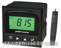 DLT-PH7500系列酸碱度控制仪 DLT-PH7500