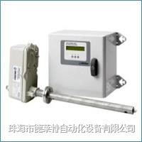 XZR500氧气传感器 XZR500ST + XCU500WM
