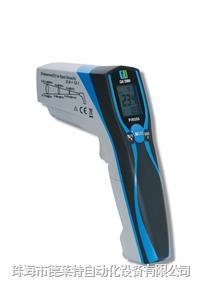 GasDNA-PIR550手持式红外测温仪 GasDNA-PIR550