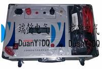 回路电阻测试仪 SDY-2000HL