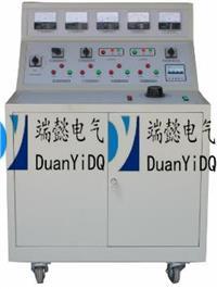 開關通電試驗臺 SDY856