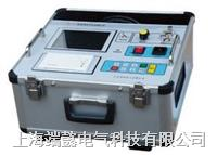 配電網電容電流測試儀 SDY866