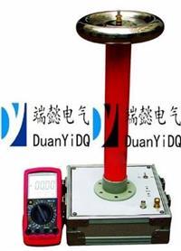 交直流两用高压分压器 FRC系列