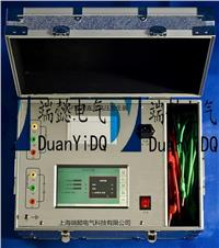 60KV/5MA直流高壓發生器 ZGF