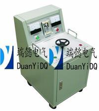 三倍频发生器生产商 SDY824