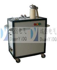 一體化高壓發生器說明書 SDY7630