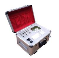 GSGK-VI高压开关动特性测试仪 GSGK-VI