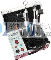 SDY847电缆刺扎器厂家 SDY847