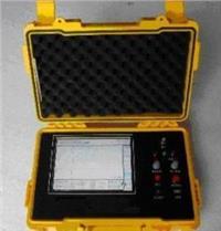 電纜故障測試儀生產商 SDY881A