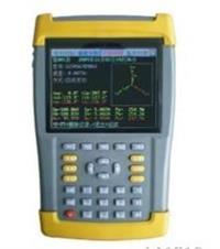 多功能用电检查仪(手持)供应商 SDY-FXY3