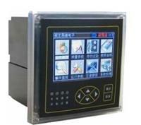 基本型儀表說明書 SDY120C1
