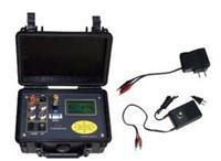 戶表接線測試儀廠家 SDY871
