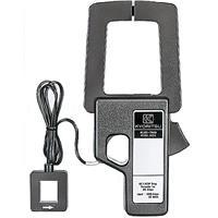 MODEL 8004 钳形电流适配器 MODEL 8004