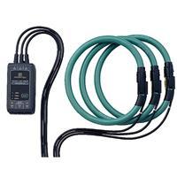KEW 8129 傳感器 KEW 8129