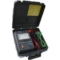 KEW 3121A絕緣電阻測試儀 KEW 3121A