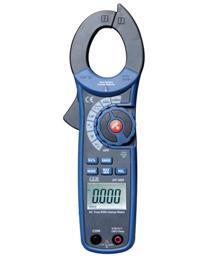 DT-3352 1500A交直流真有效值数字钳型表 DT-3352