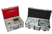 电力测试仪器仪表 SDY