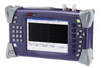 光时域反射仪 HB6000