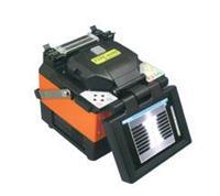 带状光纤熔接机 TYPE-66