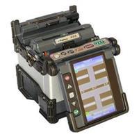 光纤熔接机 FSM-80S