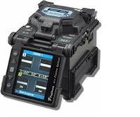 光纤熔接机 FSM-60S