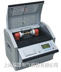 KD9701絕緣油介電強度測試儀