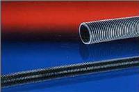 大徑軟管系列 EW