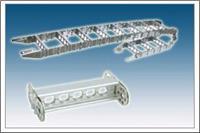TL225型鋼制拖鏈 TL225